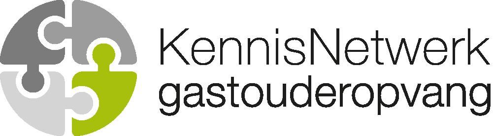 KNGO KennisNetwerk Gastouderopvang